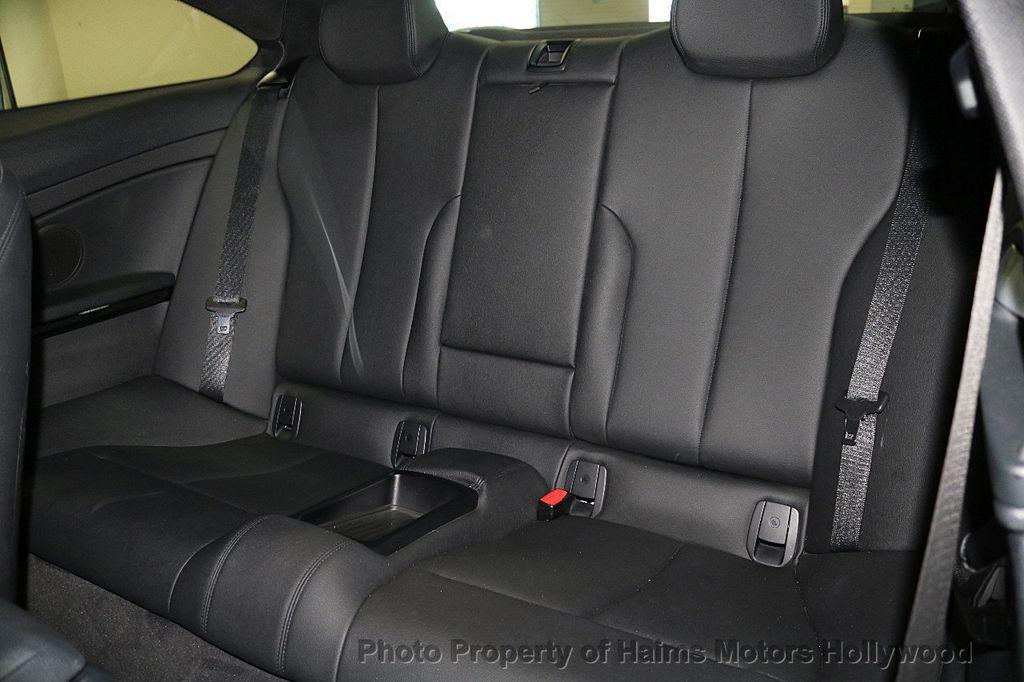 2015 BMW 4 Series 428i - 17563085 - 14
