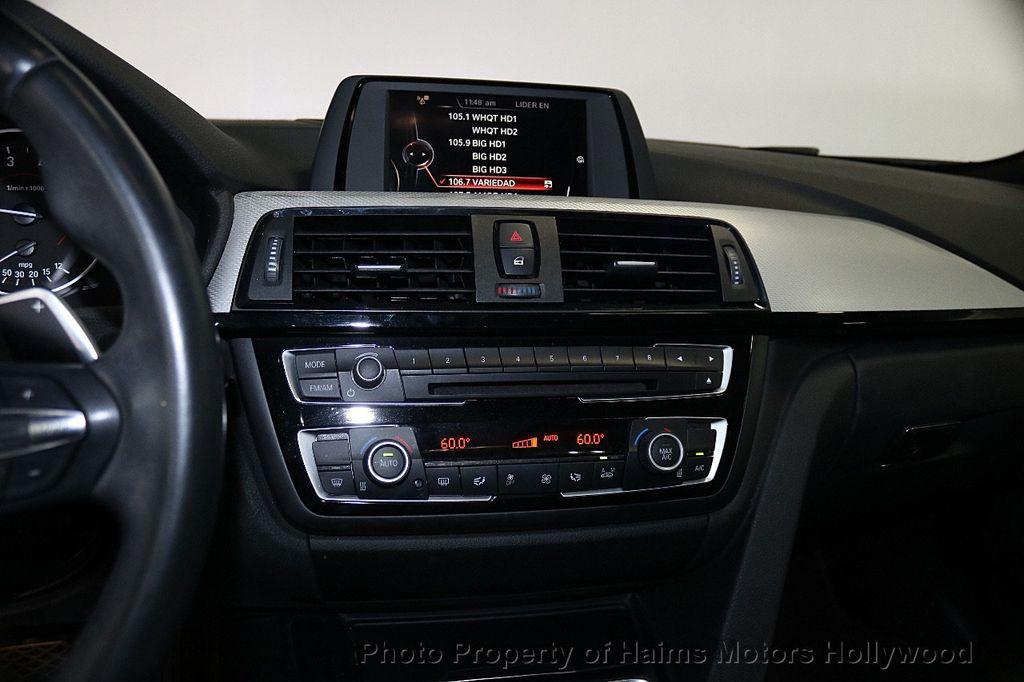2015 BMW 4 Series 428i - 17563085 - 18