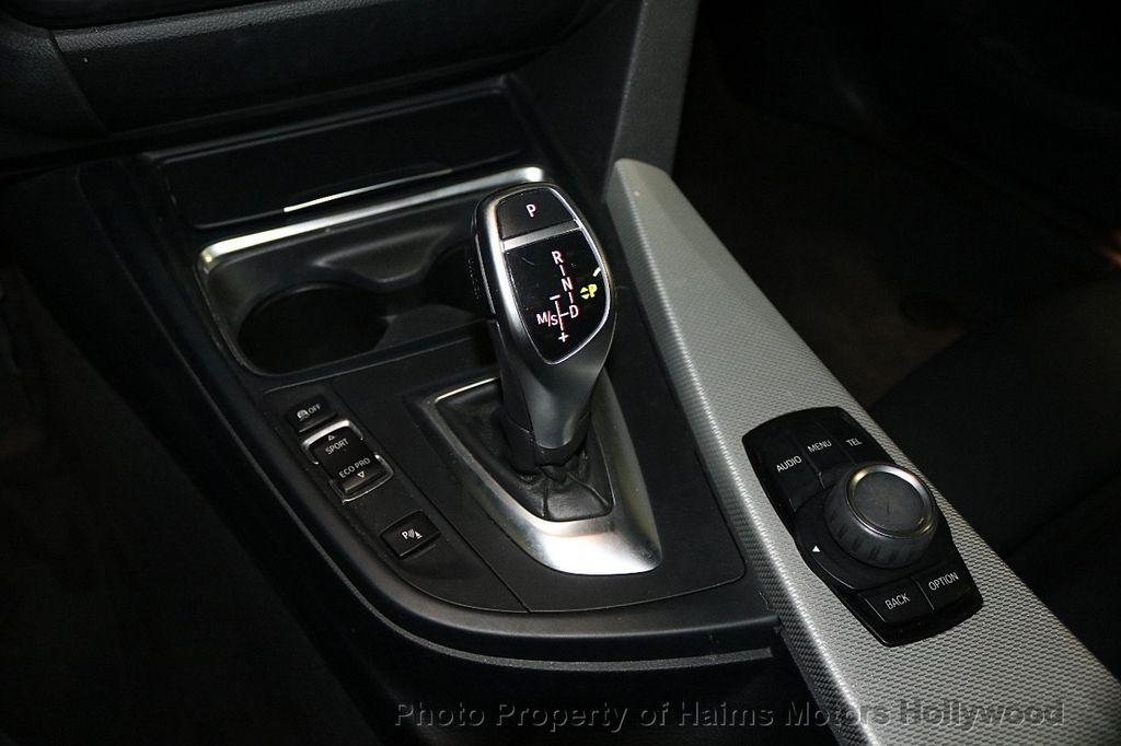 2015 BMW 4 Series 428i - 17563085 - 20
