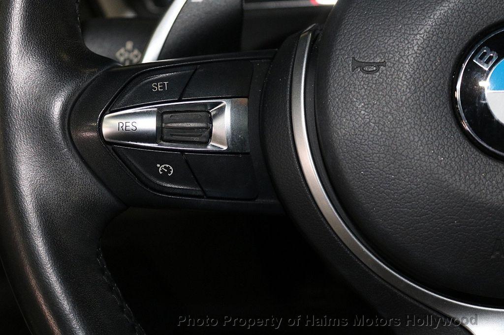 2015 BMW 4 Series 428i - 17563085 - 24