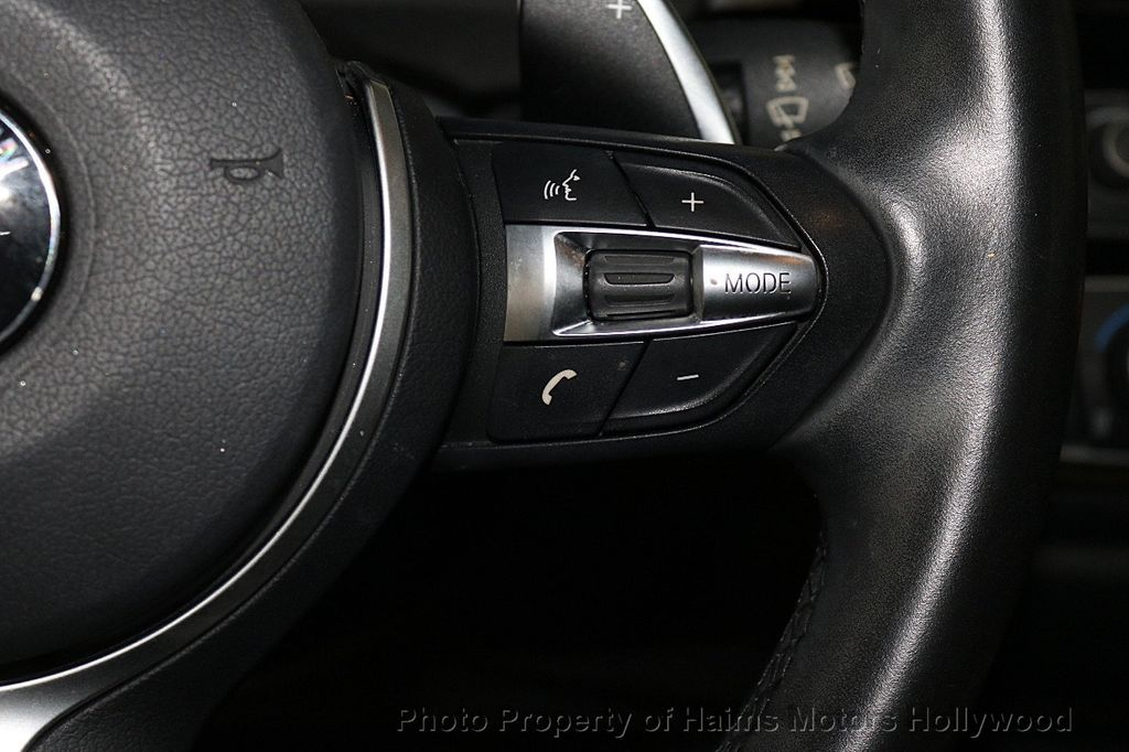 2015 BMW 4 Series 428i - 17563085 - 25