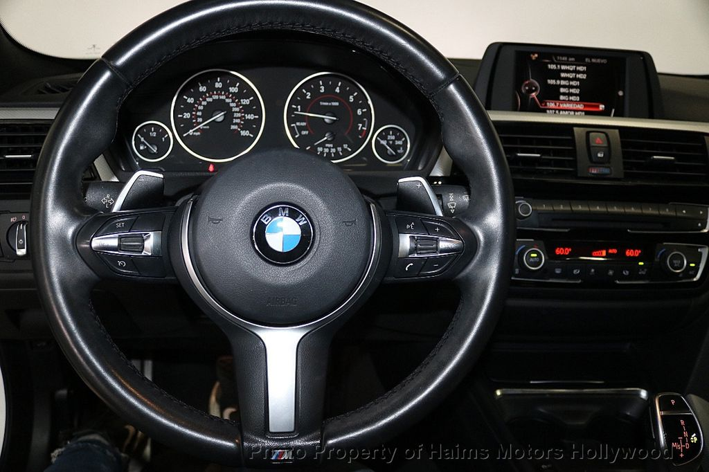 2015 BMW 4 Series 428i - 17563085 - 27