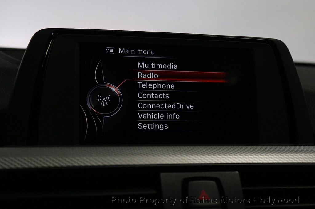 2015 BMW 4 Series 428i - 17563085 - 29