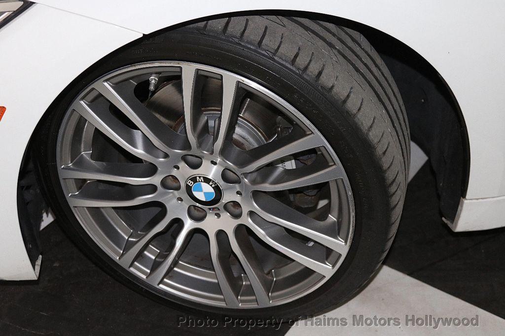 2015 BMW 4 Series 428i - 17563085 - 31