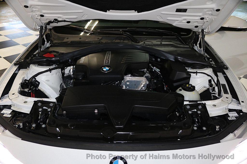 2015 BMW 4 Series 428i - 17563085 - 32