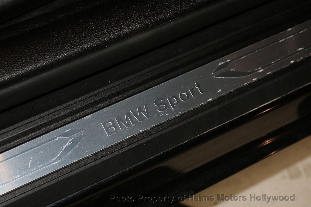2015 BMW 4 Series 428i - 17590505 - 14
