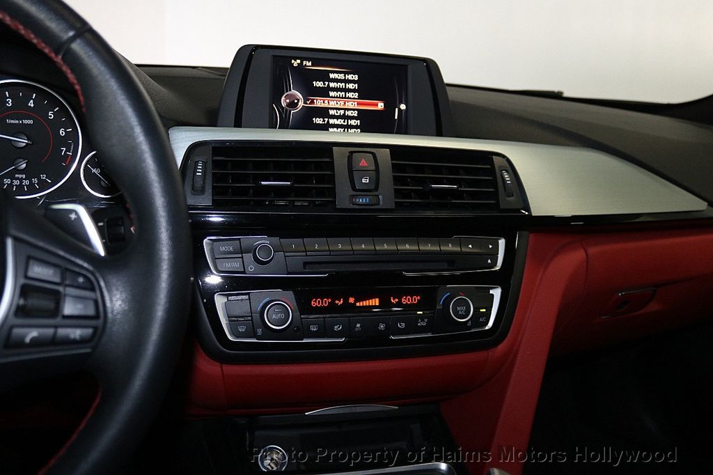 2015 BMW 4 Series 428i - 17590505 - 18