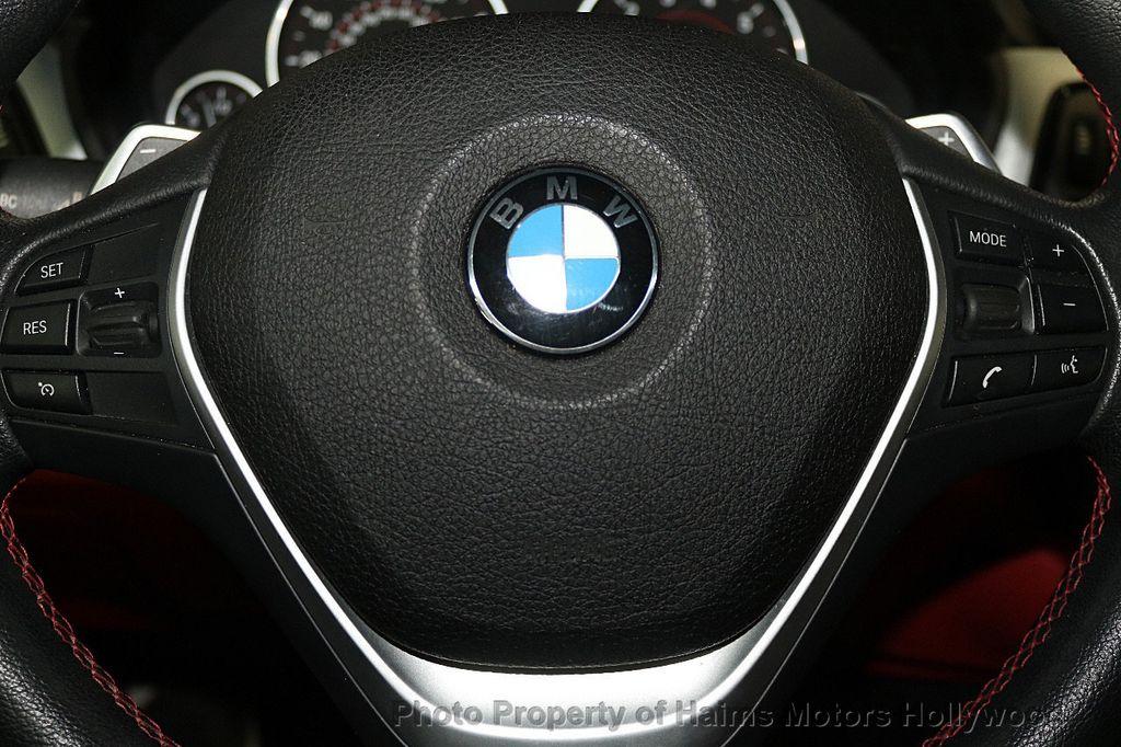 2015 BMW 4 Series 428i - 17590505 - 25