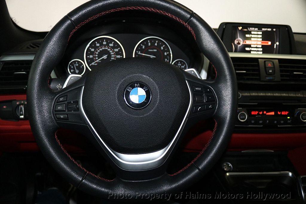 2015 BMW 4 Series 428i - 17590505 - 26