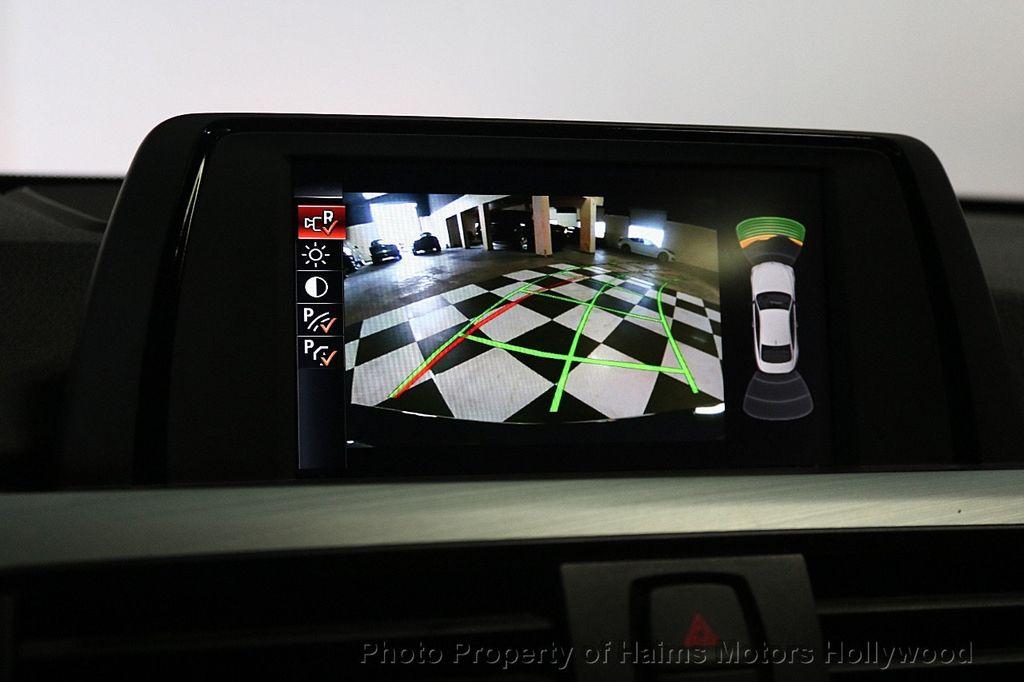 2015 BMW 4 Series 428i - 17590505 - 28