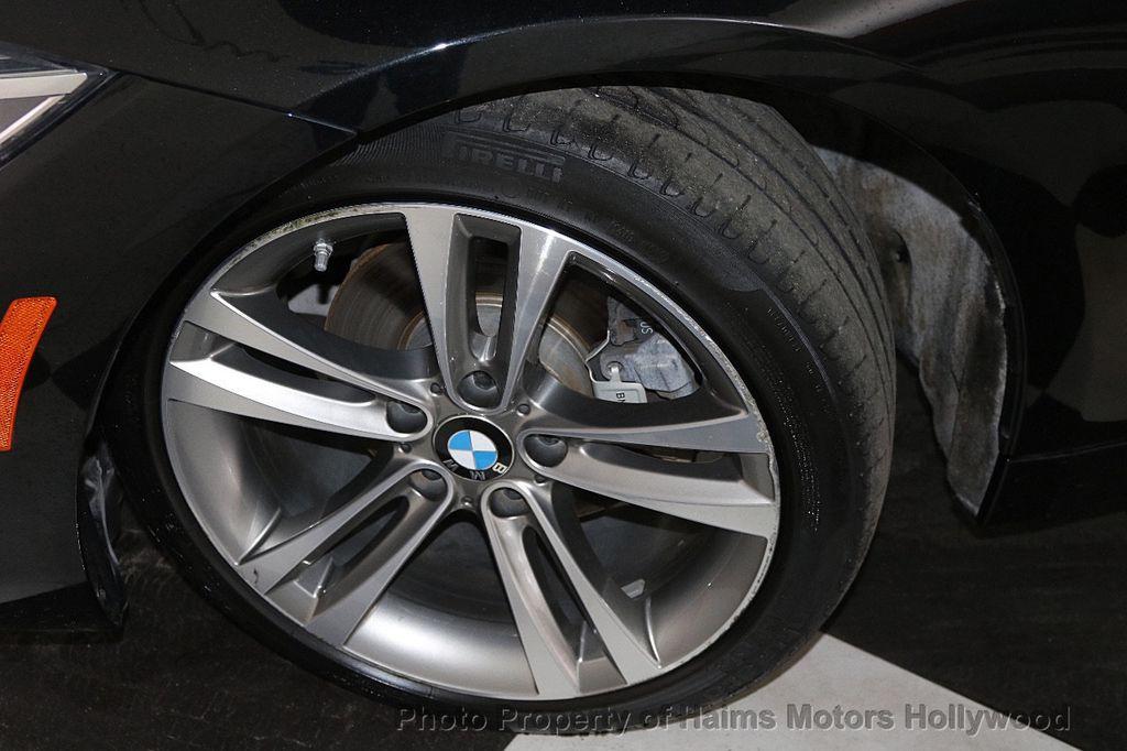 2015 BMW 4 Series 428i - 17590505 - 29