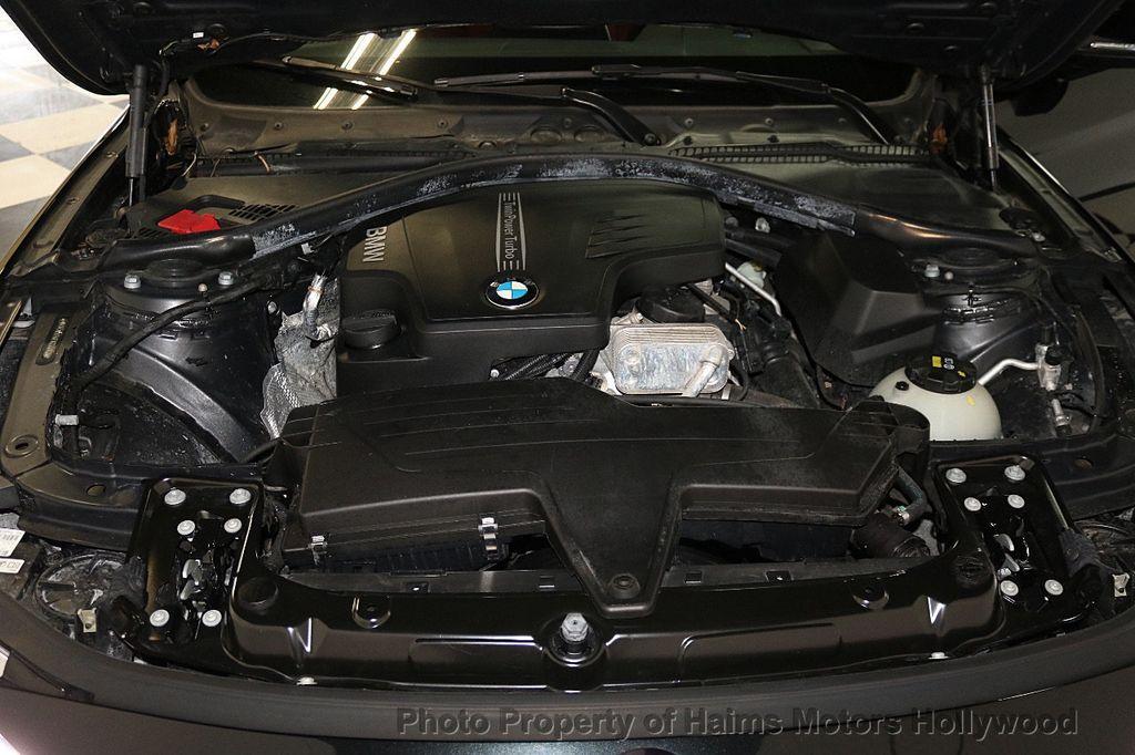 2015 BMW 4 Series 428i - 17590505 - 30
