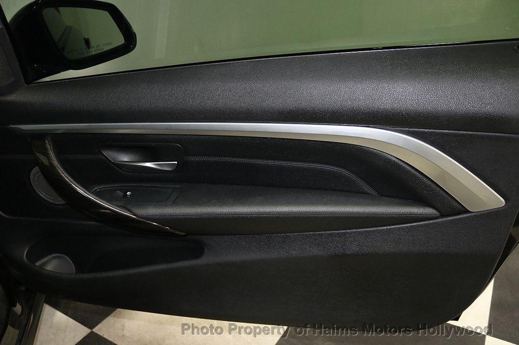 2015 BMW 4 Series 428i - 17959094 - 11
