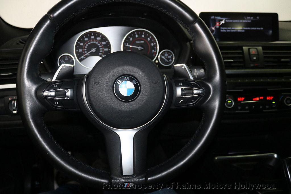 2015 BMW 4 Series 428i - 17959094 - 28
