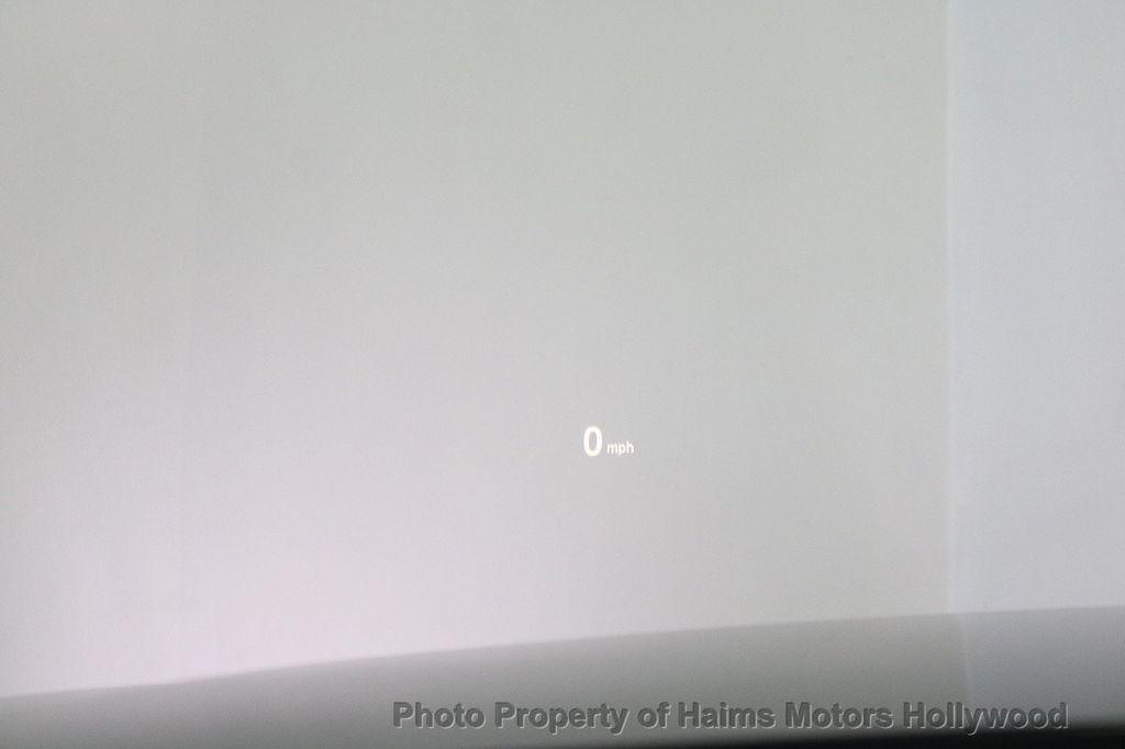 2015 BMW 4 Series 428i - 17959094 - 30