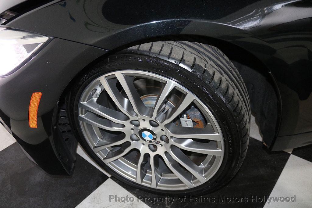 2015 BMW 4 Series 428i - 17959094 - 34