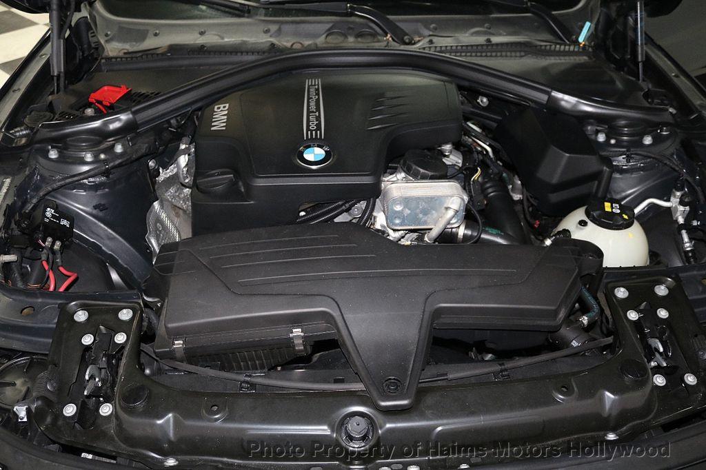 2015 BMW 4 Series 428i - 17959094 - 35