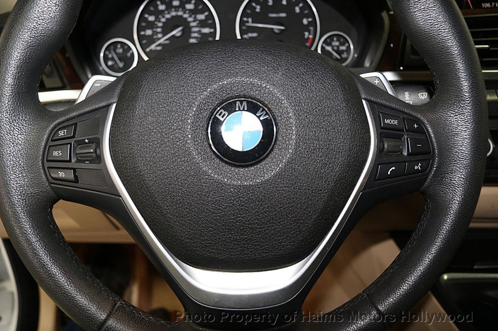2015 BMW 4 Series 428i Gran Coupe 4dr - 16751615 - 28