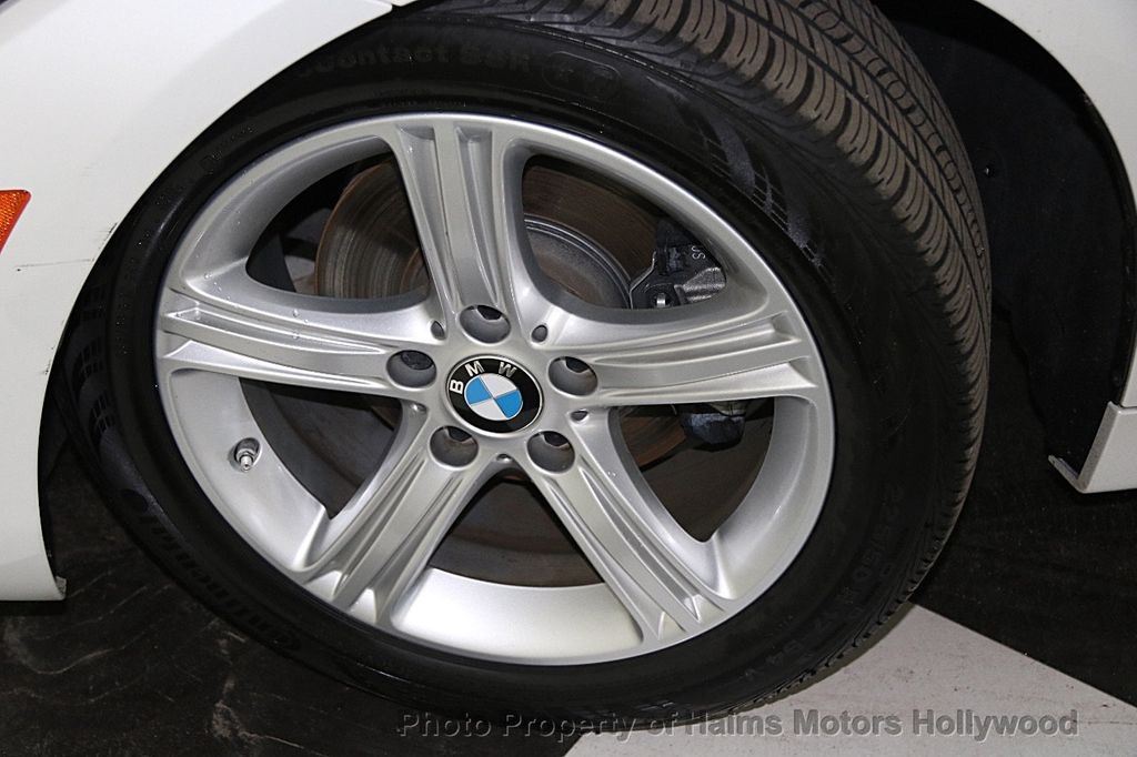 2015 BMW 4 Series 428i Gran Coupe 4dr - 16751615 - 32