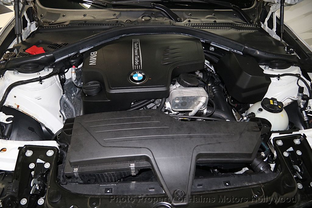 2015 BMW 4 Series 428i Gran Coupe 4dr - 16751615 - 33