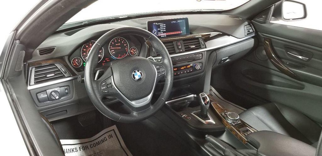 2015 BMW 4 Series 428i xDrive - 18387030 - 9