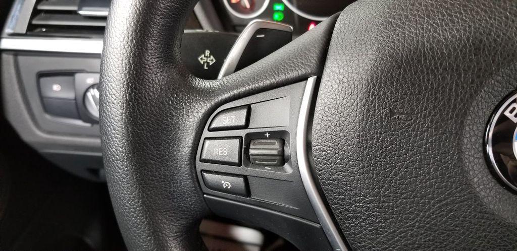 2015 BMW 4 Series 428i xDrive - 18387030 - 12