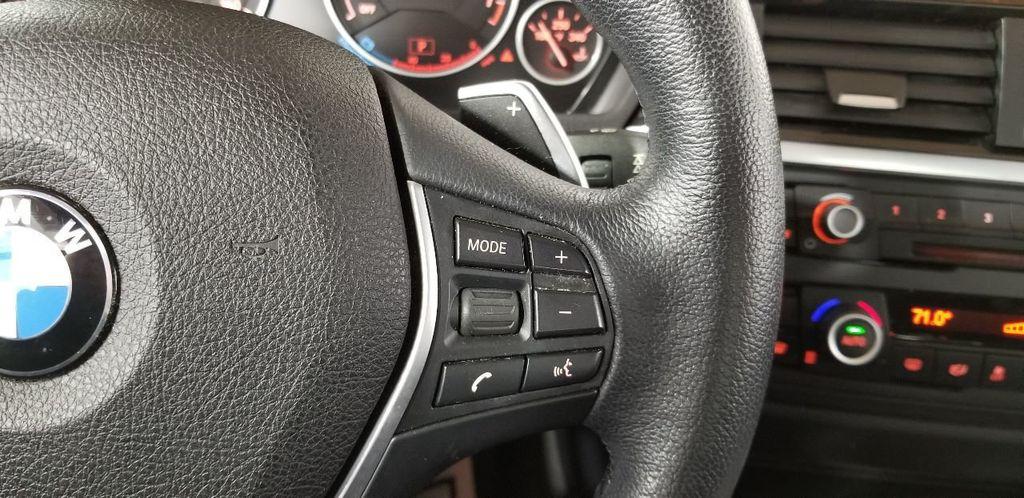 2015 BMW 4 Series 428i xDrive - 18387030 - 13