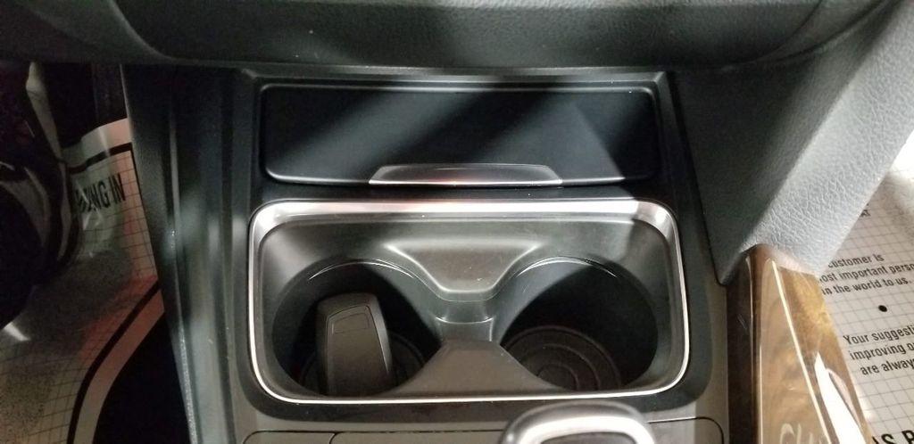 2015 BMW 4 Series 428i xDrive - 18387030 - 22