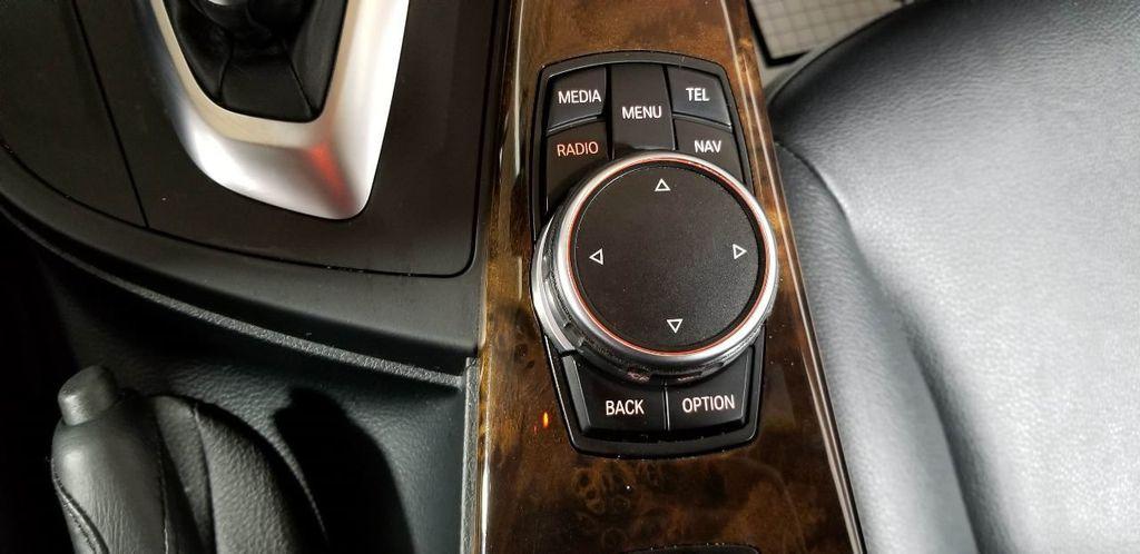 2015 BMW 4 Series 428i xDrive - 18387030 - 24