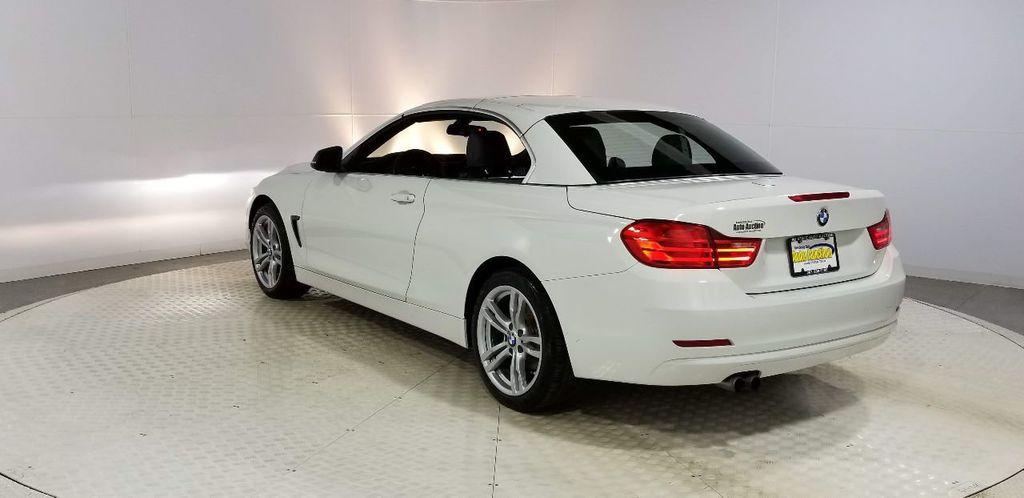 2015 BMW 4 Series 428i xDrive - 18387030 - 2