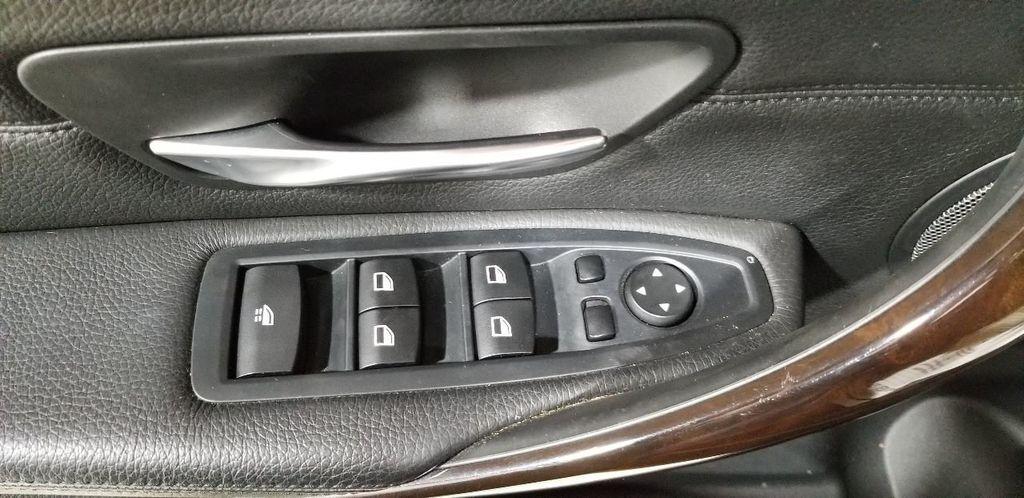 2015 BMW 4 Series 428i xDrive - 18387030 - 29