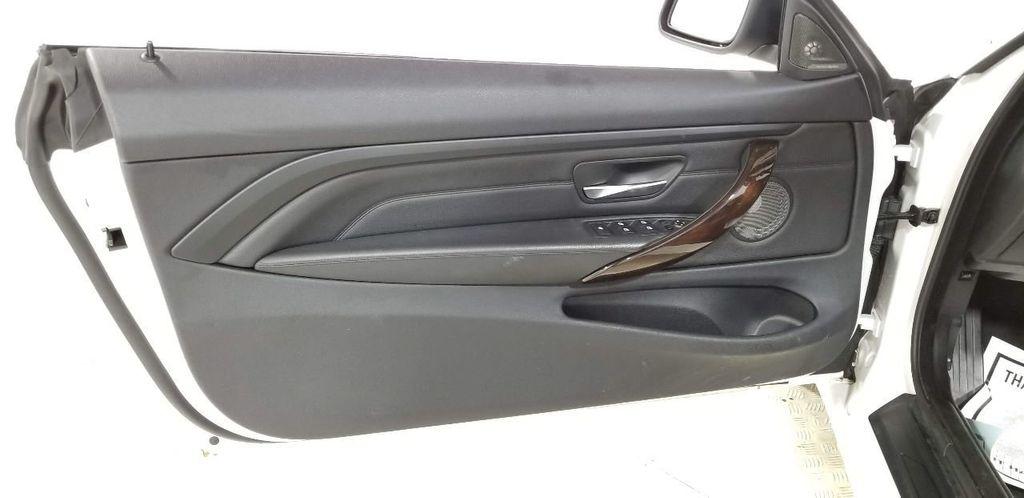 2015 BMW 4 Series 428i xDrive - 18387030 - 34