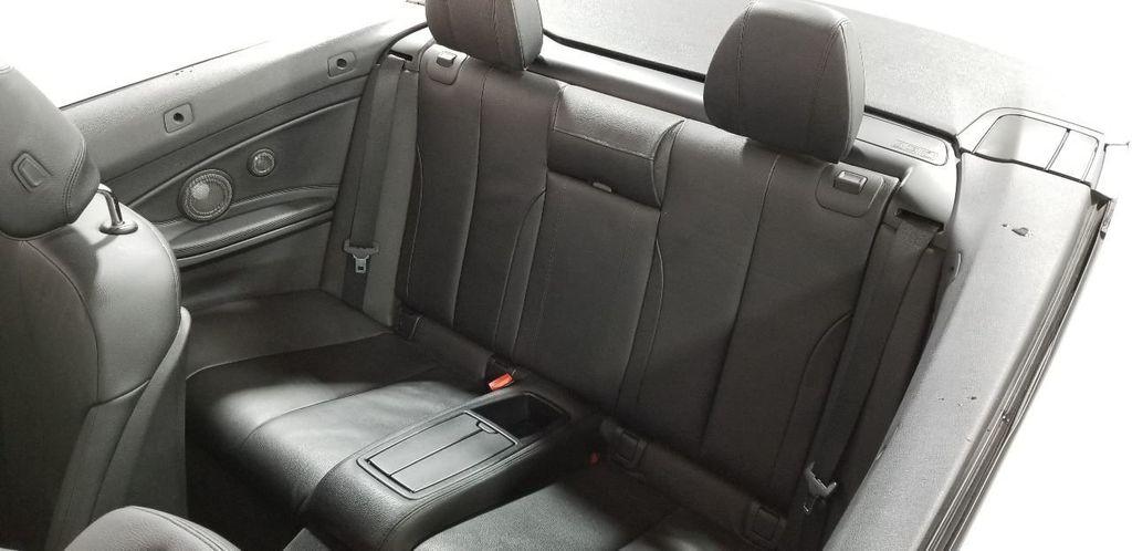 2015 BMW 4 Series 428i xDrive - 18387030 - 35