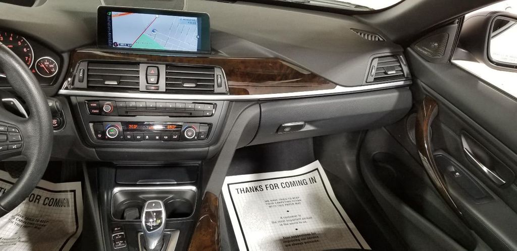 2015 BMW 4 Series 428i xDrive - 18387030 - 37