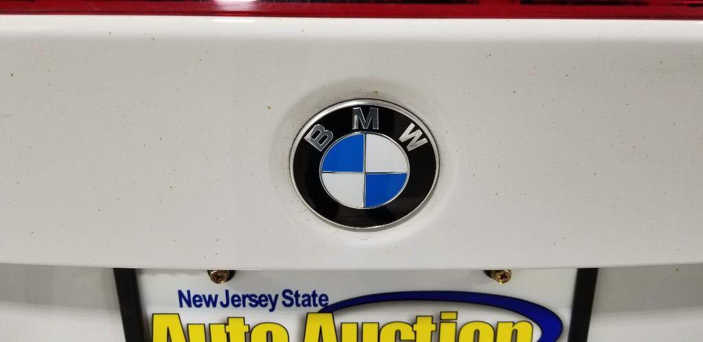 2015 BMW 4 Series 428i xDrive - 18387030 - 38