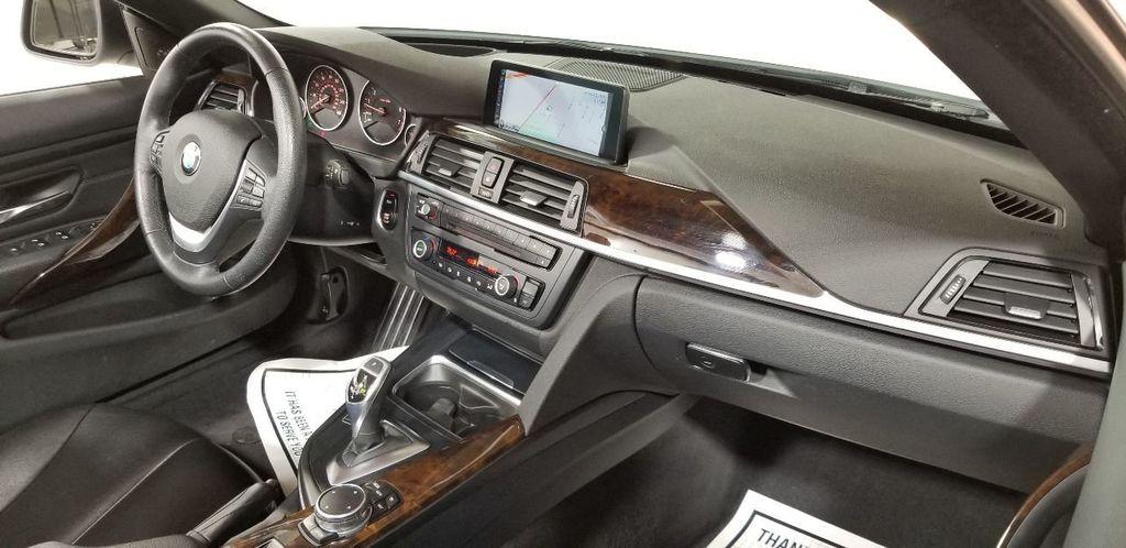 2015 BMW 4 Series 428i xDrive - 18387030 - 43