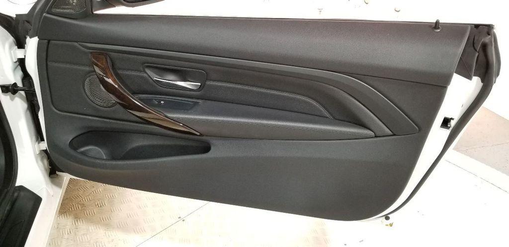 2015 BMW 4 Series 428i xDrive - 18387030 - 44
