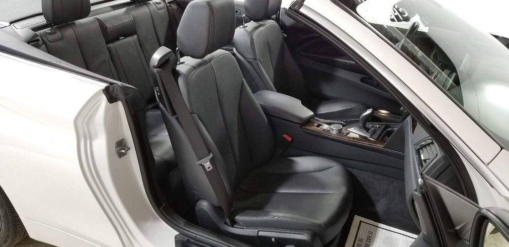 2015 BMW 4 Series 428i xDrive - 18387030 - 46