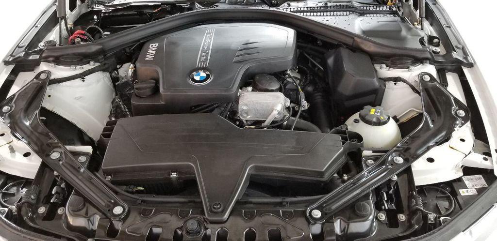 2015 BMW 4 Series 428i xDrive - 18387030 - 47