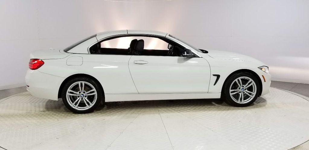 2015 BMW 4 Series 428i xDrive - 18387030 - 5