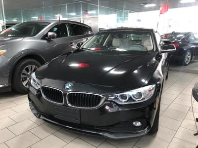Bmw Dealers Long Island >> Used Bmw 4 Series At Webe Autos Serving Long Island Ny