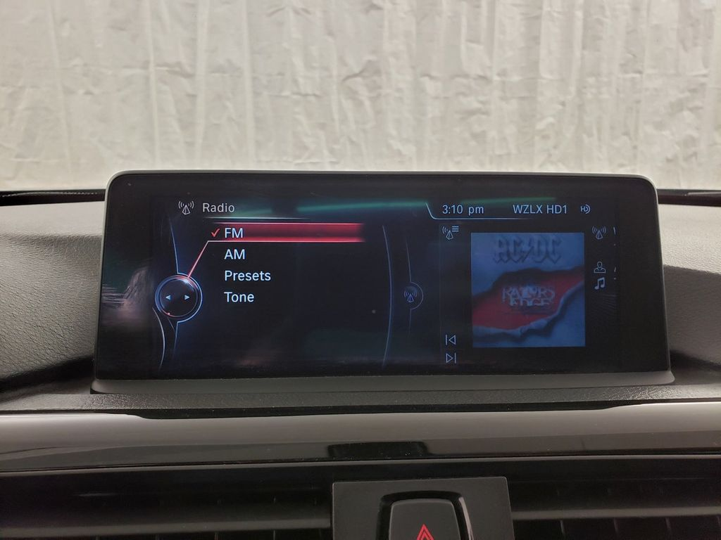 2015 BMW 4 Series 428i xDrive - 18253637 - 22