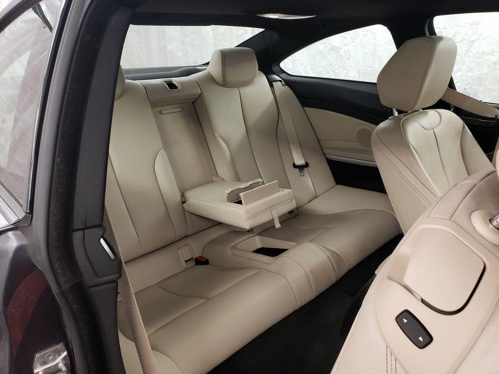 2015 BMW 4 Series 428i xDrive - 18253647 - 10