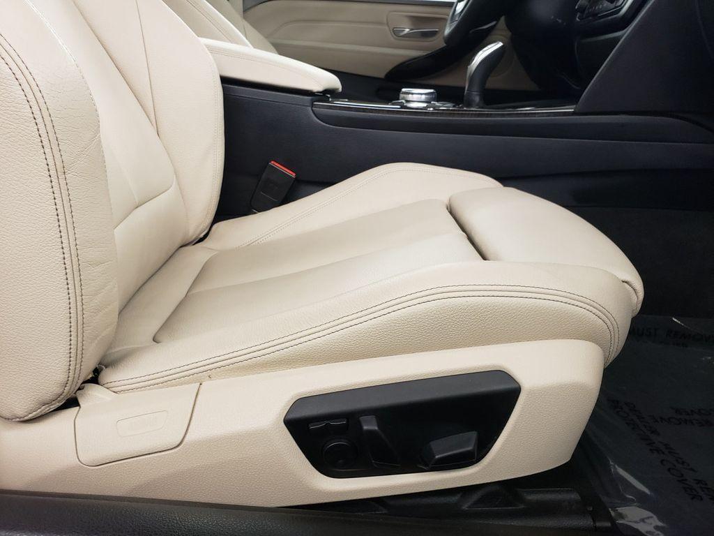 2015 BMW 4 Series 428i xDrive - 18253647 - 14