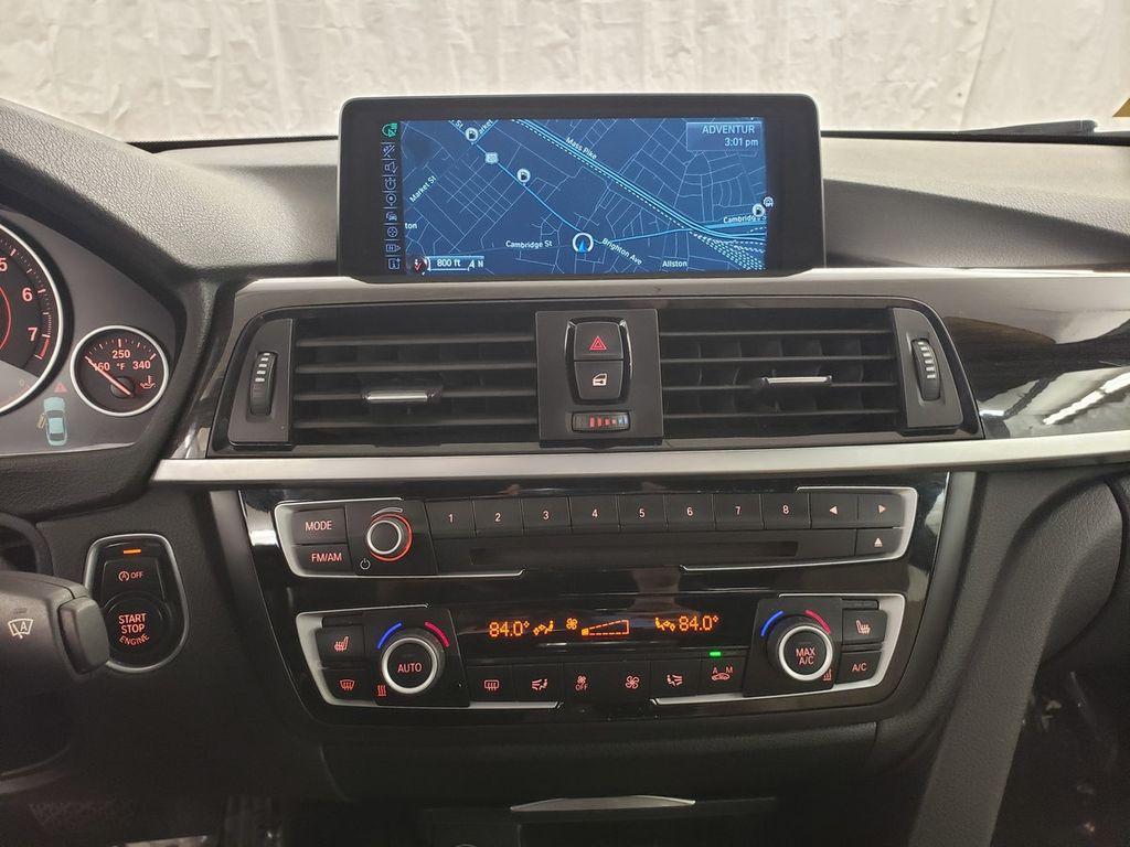 2015 BMW 4 Series 428i xDrive - 18253647 - 22