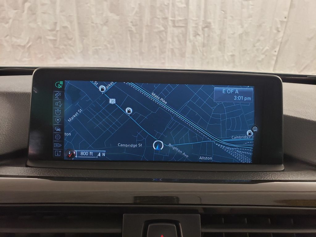 2015 BMW 4 Series 428i xDrive - 18253647 - 23