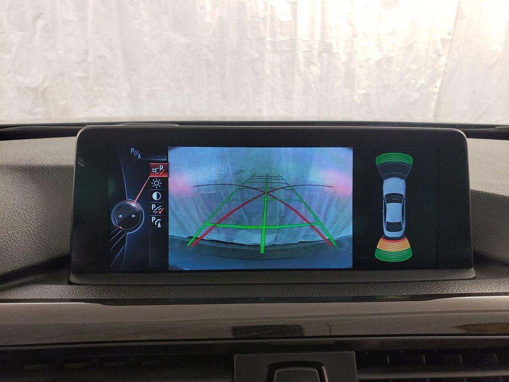 2015 BMW 4 Series 428i xDrive - 18253647 - 24