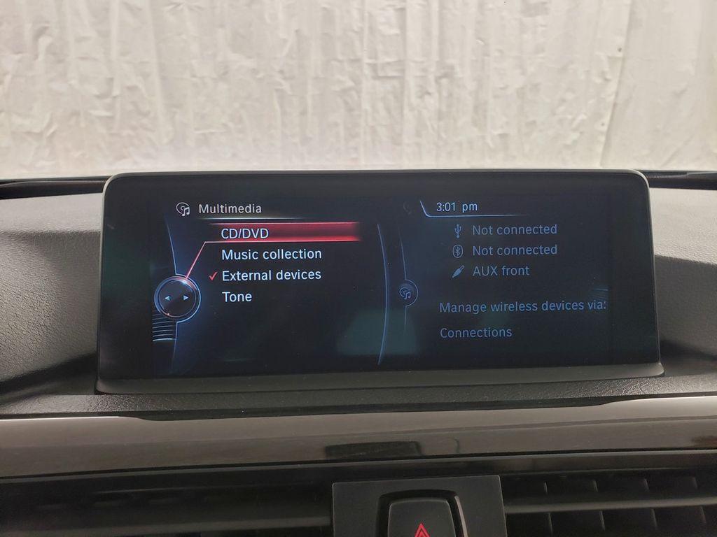 2015 BMW 4 Series 428i xDrive - 18253647 - 26