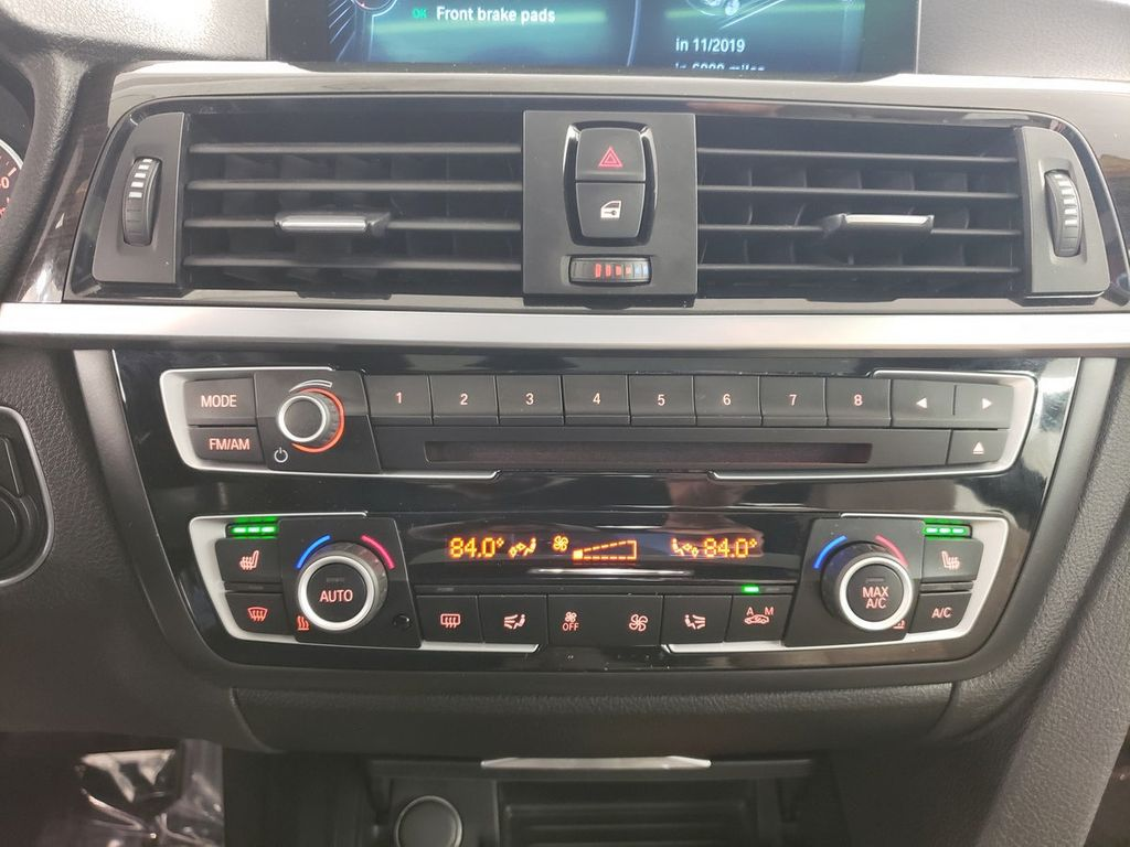 2015 BMW 4 Series 428i xDrive - 18253647 - 28