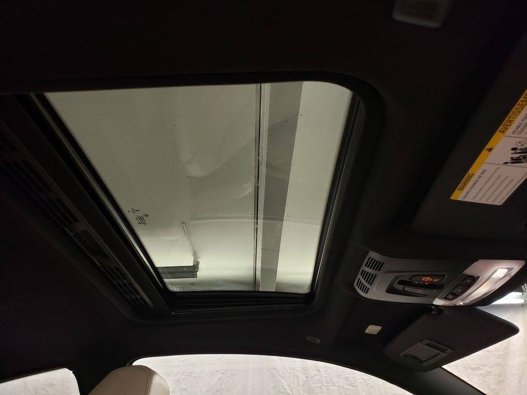2015 BMW 4 Series 428i xDrive - 18253647 - 30